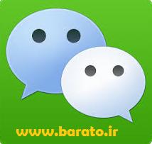 www.barato.ir....3