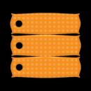 دانلود Control Panel for cPanel 1.3.2 مدیریت سی پنل برای اندروید