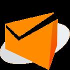 دانلود Payamakyb 1.4.2 برنامه پیامک یاب برای اندروید