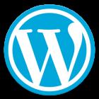 دانلود WordPress 8.9 برنامه مدیریت وردپرس برای اندروید