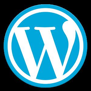 دانلود WordPress 9.3 برنامه مدیریت وردپرس برای اندروید