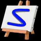 دانلود Paper Artist 2.1.0 برنامه تبدیل عکس به نقاشی در اندروید