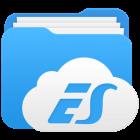 دانلود ES File Explorer 4.1.9.9.31 ای اس فایل اکسپلورر پرو بهترین منیجر اندروید