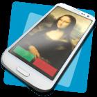دانلود Full Screen Caller 15.1.5 نمایش کامل عکس مخاطب هنگام تماس در سامسونگ اندروید