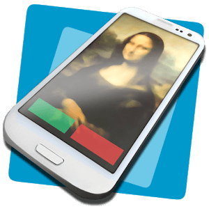 دانلود Full Screen Caller 15.1.10 نمایش کامل عکس مخاطب هنگام تماس در سامسونگ اندروید