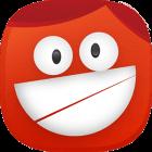 دانلود Yejok 2.7 نسخه جدید برنامه یه جک بگم آنلاین برای اندروید