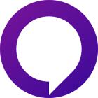 دانلود Dialog Messenger 2.0.3 نسخه جدید مسنجر دیالوگ برای اندروید