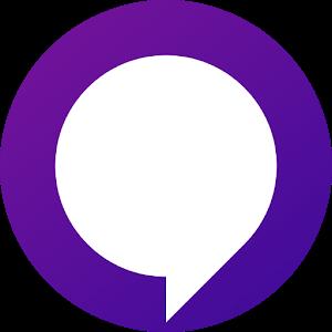 دانلود Dialog Messenger 1.14.14 نسخه جدید مسنجر دیالوگ برای اندروید