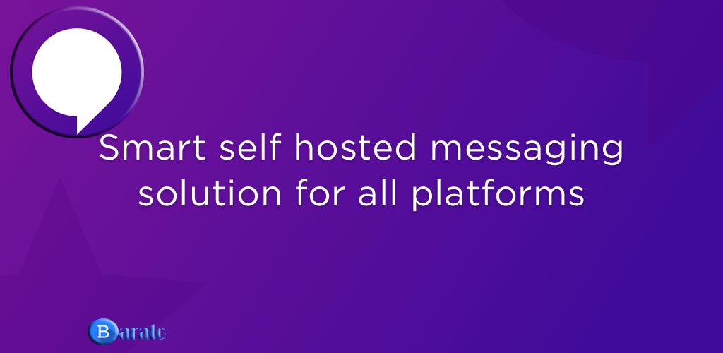 دانلود Dialog Messenger 1.13.18 نسخه جدید مسنجر دیالوگ برای اندروید