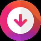 آموزش InstaSave دانلود از اینستاگرام با اینستا سیو در گوشی اندروید