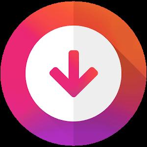 دانلود InstaSave 53.0 اینستا سیو ذخیره عکس ها و فیلم ها در اینستاگرام اندروید