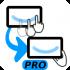 دانلود RepetiTouch Pro 1.6.9 برنامه ذخیره و تکرار خودکار عمل تاچ اندروید