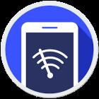 دانلود Data Usage Monitor 1.16.1690 برنامه مدیریت مصرف داده اینترنت اندروید