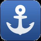 دانلود iRoot 3.2.4 برنامه آی روت برای اندروید