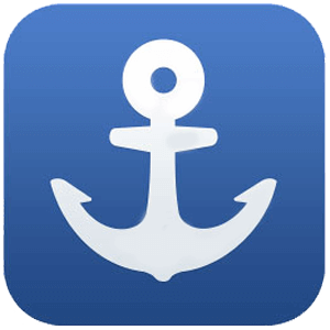 تلگرام+برای+کامپیوتر+بدون+نیاز+به+گوشی
