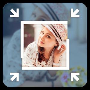 دانلود Image Resizer 1.0.7 برنامه تغییر اندازه سایز عکس در اندروید