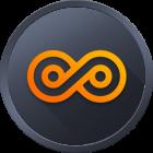 دانلود Wisgoon 6.3.5 برنامه ویسگون برای اندروید
