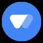 دانلود Wisgoon 6.6.0 نسخه جدید برنامه ویسگون برای اندروید
