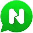 آموزش نکست پلاس Nextplus ساخت شماره مجازی رایگان در اندروید