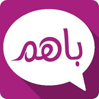 دانلود Baham 11.7.7 اپلیکیشن با هم شبکه اجتماعی اندروید