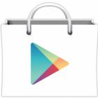 آموزش تصویری جلوگیری از آپدیت خودکار گوگل پلی در گوشی اندروید