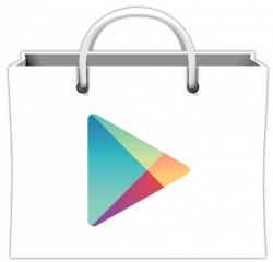 آموزش تصویری دانلود مستقیم از گوگل پلی Google Play با کامپیوتر