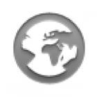 دانلود MoreLocale 2 2.3.1 + آموزش فارسی سازی گوشی اندروید