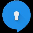 دانلود Signal 4.0.0 نسخه جدید مسنجر سیگنال برای اندروید