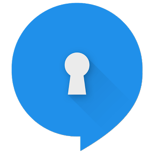 آموزش تصویری حذف اکانت سیگنال مسنجر Signal Private Messenger + تصویر
