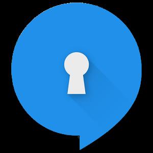 دانلود سیگنال Signal 3.6.0 نسخه جدید برای اندروید