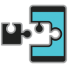 دانلود Xposed Installer 3.1.2 برنامه اکسپوزد اینستالر برای اندروید