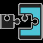 دانلود Xposed Installer 3.0 برنامه اکسپوزد برای اندروید
