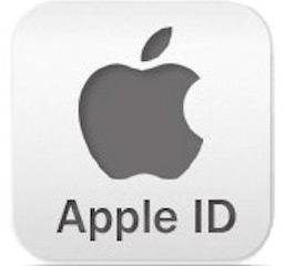 آموزش تصویری بازیابی رمز فراموش شده اپل ایدی