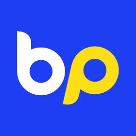 دانلود BisPhone Blue نصب همزمان دو بیسفون در یک گوشی اندروید