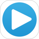 آموزش تصویری نوشتن متن بیو در تلگرام اندروید + کامپیوتر