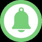 دانلود WhatAlert 0.0.7.3 وات الرت مدیریت مخاطبین واتس اپ اندروید
