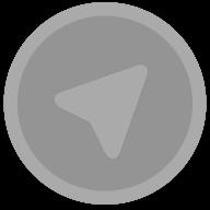 دانلود و نصب همزمان چند تلگرام در یک گوشی (تلگرام رنگی)