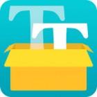 دانلود iFont 5.8.2 آی فونت تغییر فونت گوشی اندروید