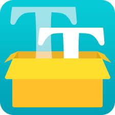 دانلود iFont 5.9.2 نسخه جدید آی فونت تغییر فونت گوشی اندروید