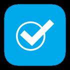 دانلود LIST 1.1.1 لیست برنامه مدیریت کارهای روزانه فارسی برای اندروید