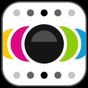 دانلود Phogy 3D Pro 1.40 عکاسی سه بُعدی برای اندروید
