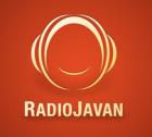 دانلود Radio Javan 5.0.6 برنامه رادیو جوان برای اندروید
