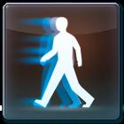 دانلود Reverse Pro 1.4.0.34 نسخه جدید ریورس فیلم برداری معکوس برای اندروید