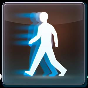 دانلود Reverse Pro 1.4.0.42 نسخه جدید ریورس فیلم برداری معکوس برای اندروید