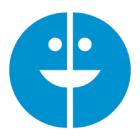 دانلود SOMA Messenger 1.4.8 سوما مسنجر برای اندروید