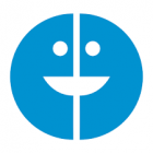 دانلود SOMA Messenger 1.3.4 سوما مسنجر سریعترین مسنجر اندروید