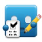 دانلود ToDo 1.0 برنامه مدیریت کارهای روزانه برای اندروید