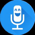 دانلود Voice changer with effects 3.7.5 ویس چنجر برنامه تغییر صدا برای اندروید