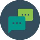 آموزش تصویری قرار دادن منشی برای واتس آپ اندروید - پاسخ خودکار