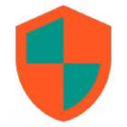 دانلود NetGuard Pro 2.234 نسخه جدید برنامه نت گارد برای اندروید